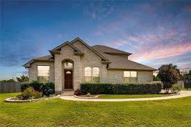 Sundance Estates Liberty Hill TX acreage homes