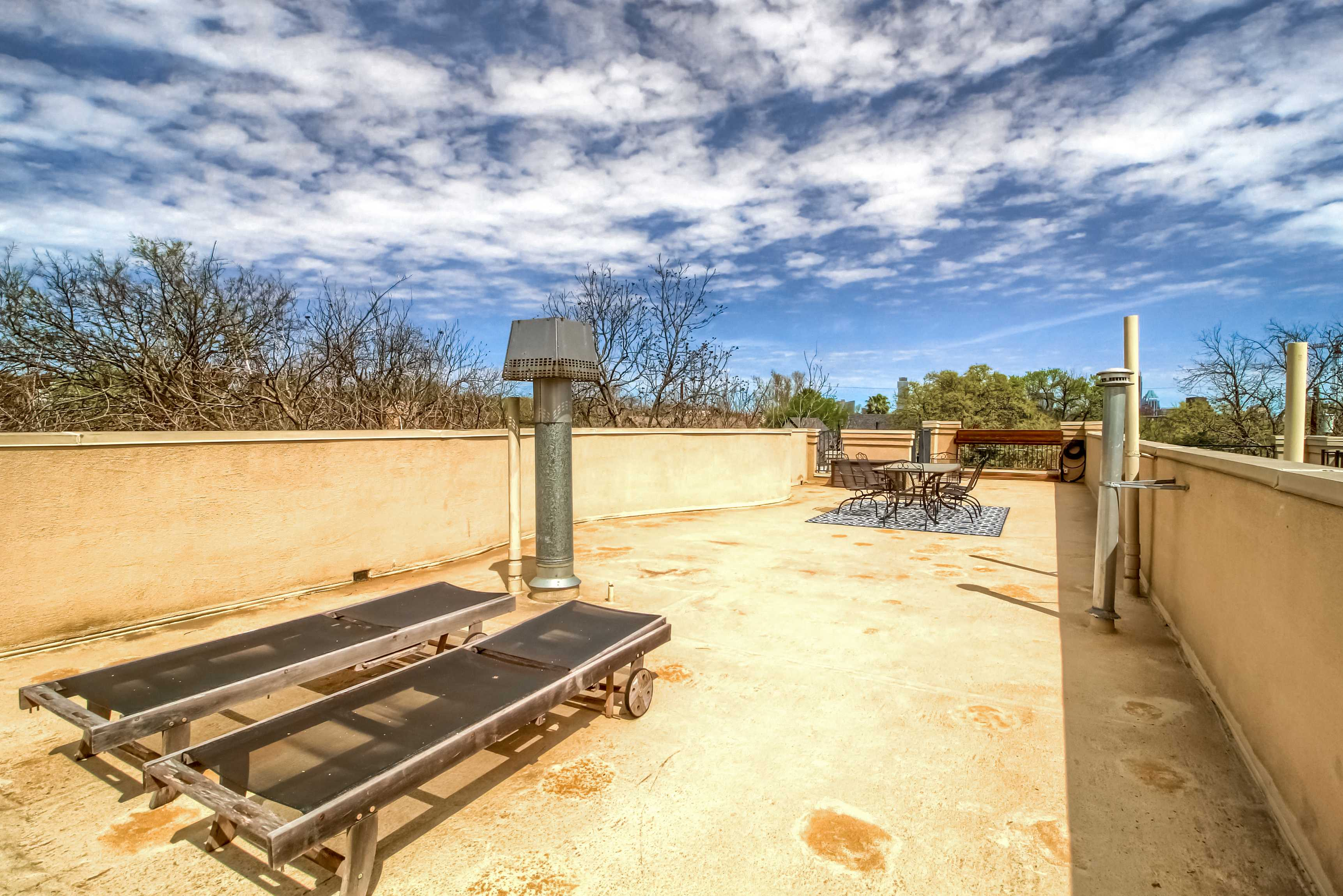 South Austin condo for sale