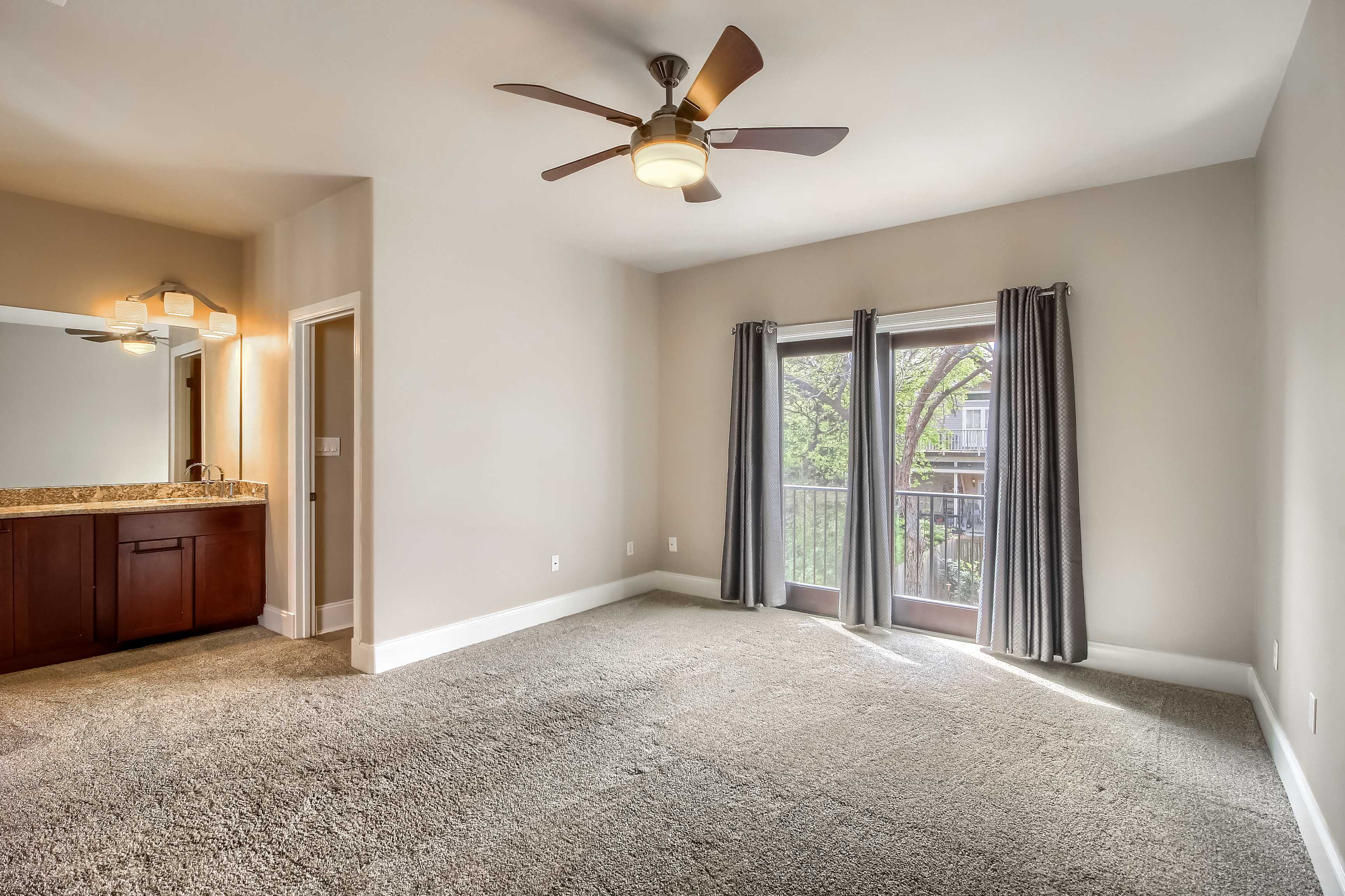 Austin TX Condo for sale