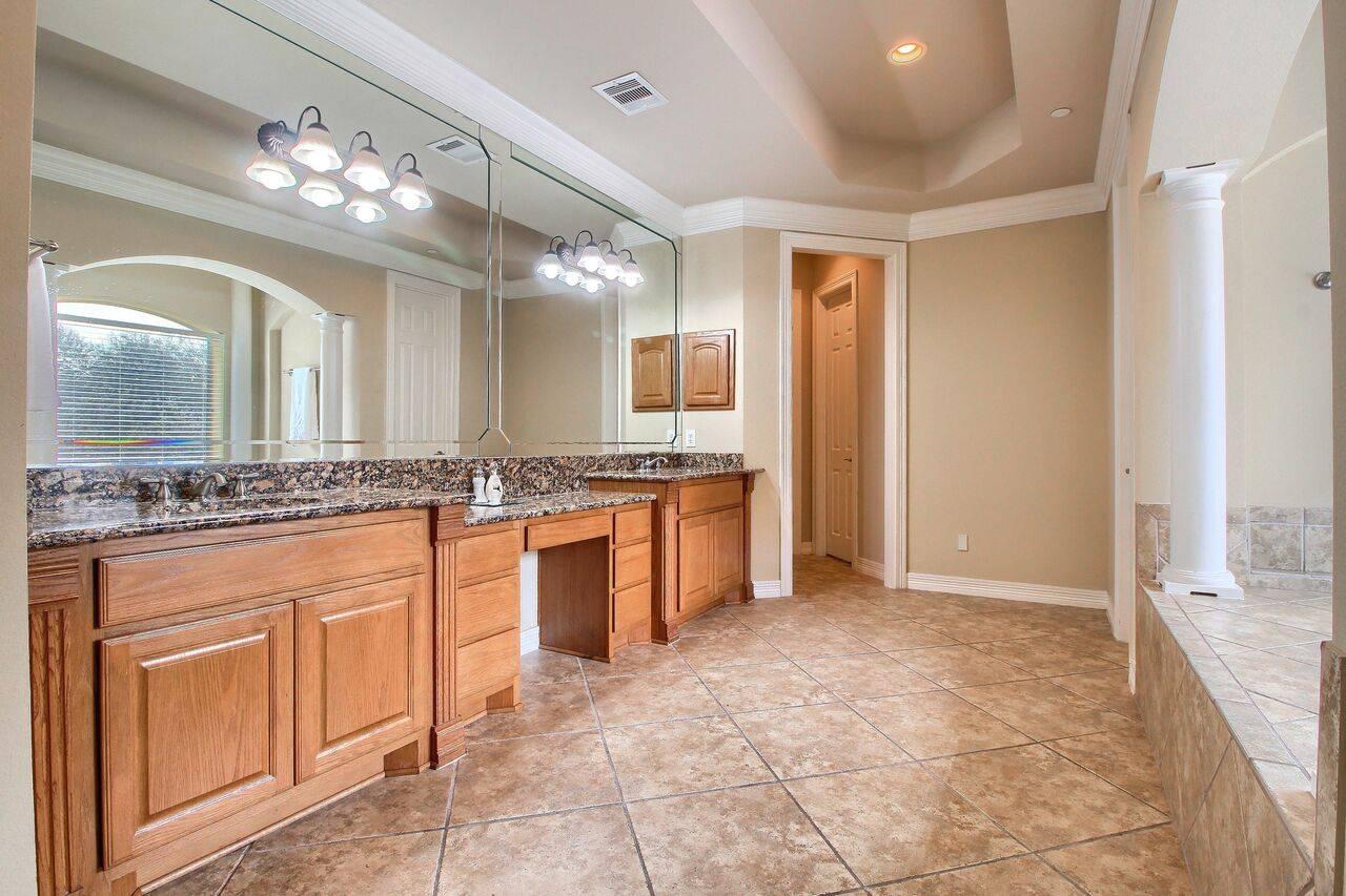 Acreage home for sale Leander TX