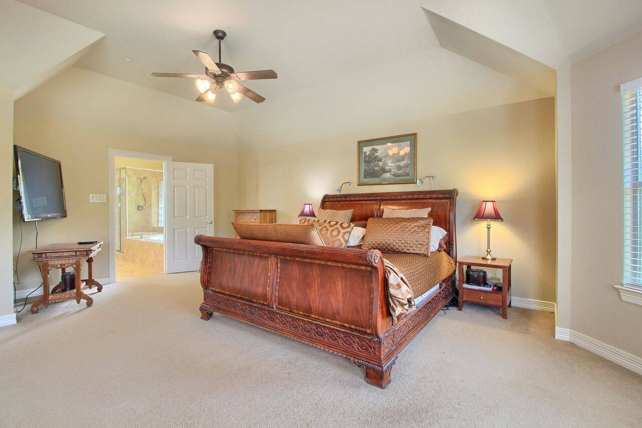 Acreage home leander TX for sale