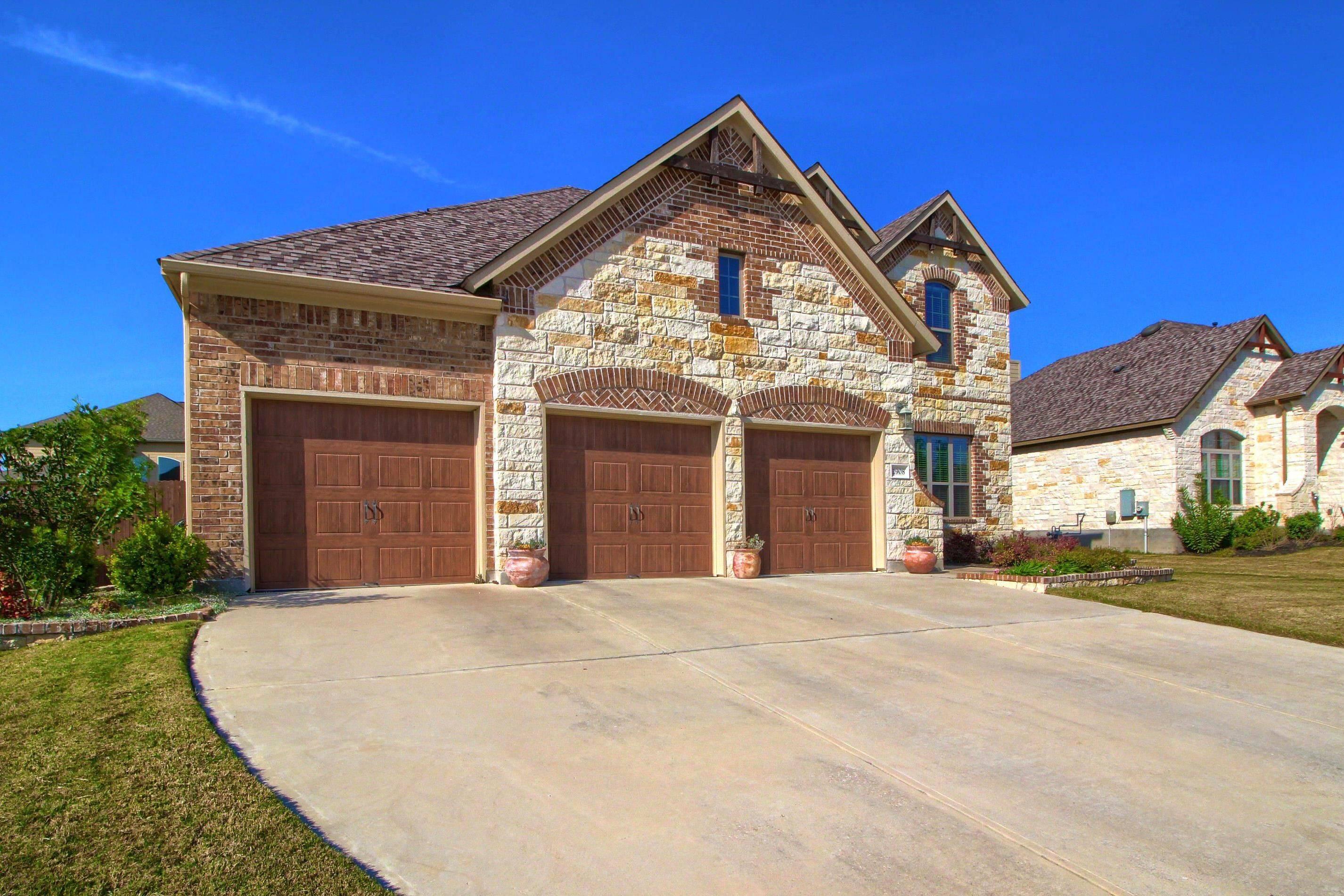 2908 Windy Vane Pflugerville TX