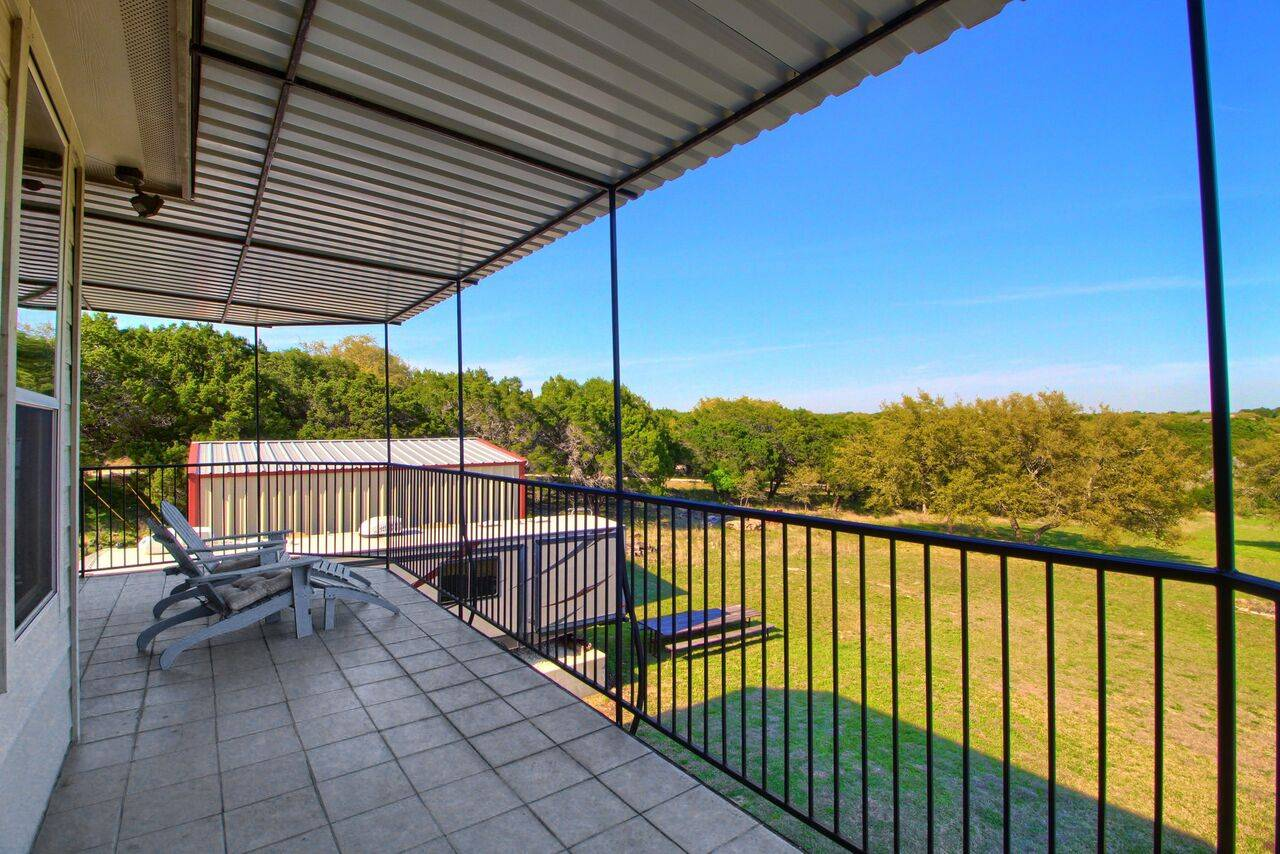 525 Twin Springs Georgetown TX