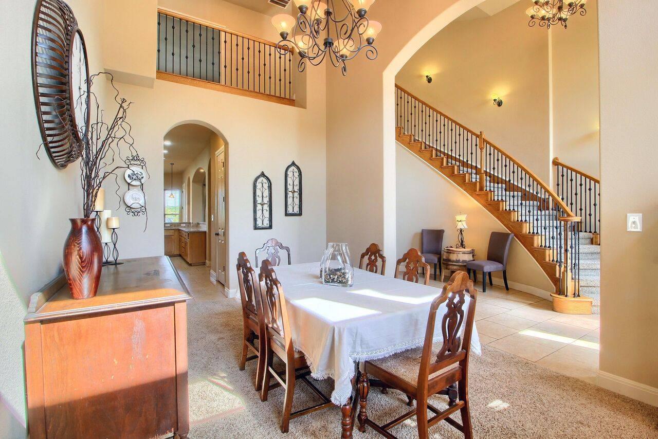 525 twin Springs Georgetown TX acreage