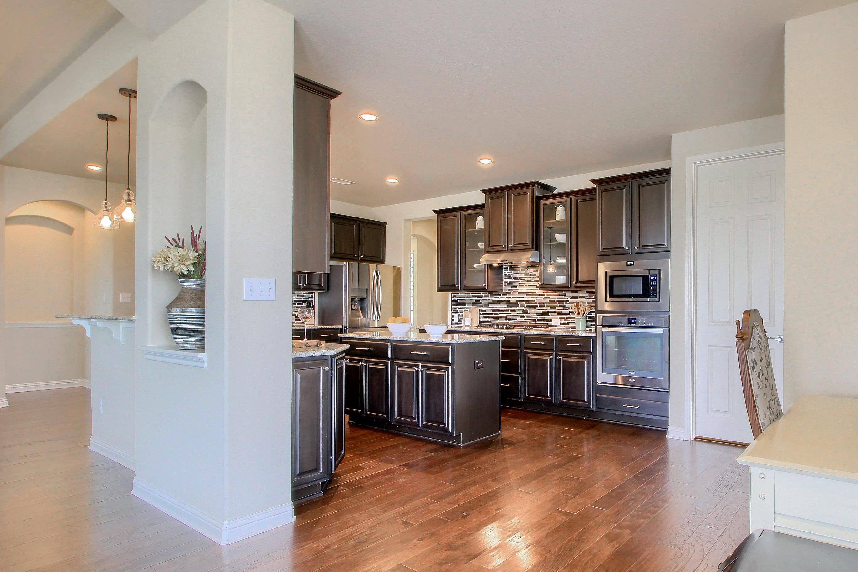 Bryson home for sale Leander TX