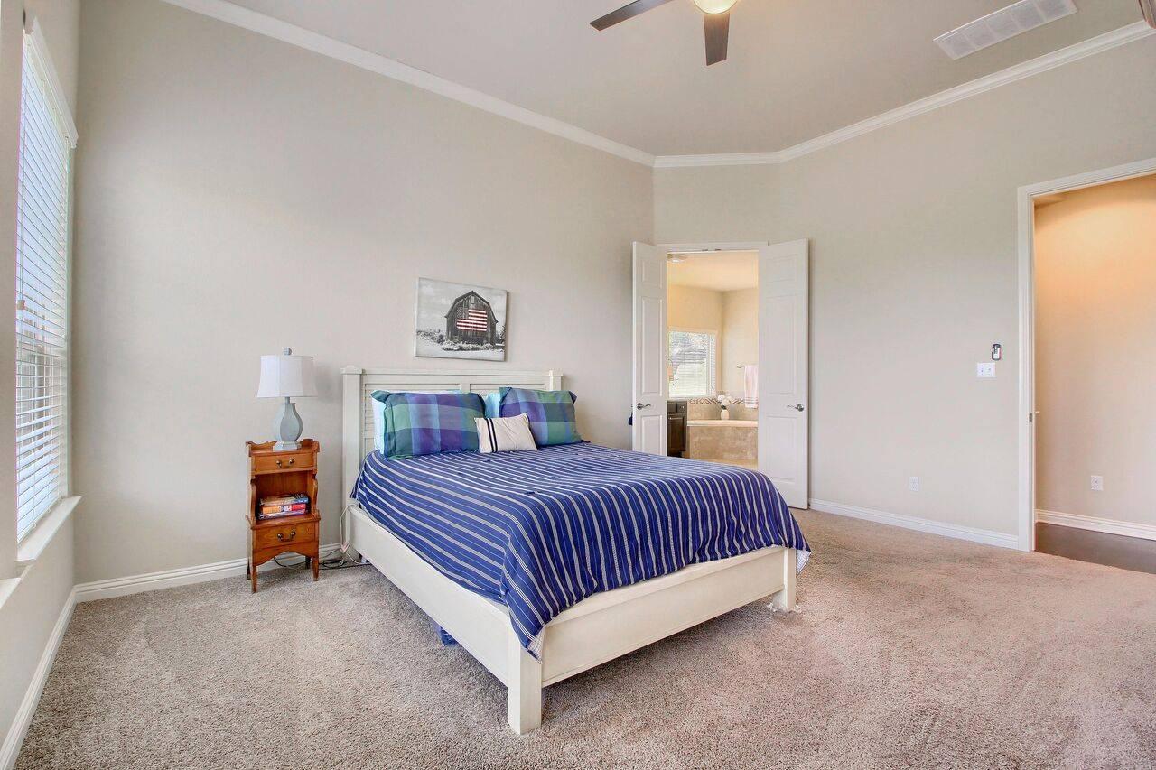 Bryson Leander TX home for sale