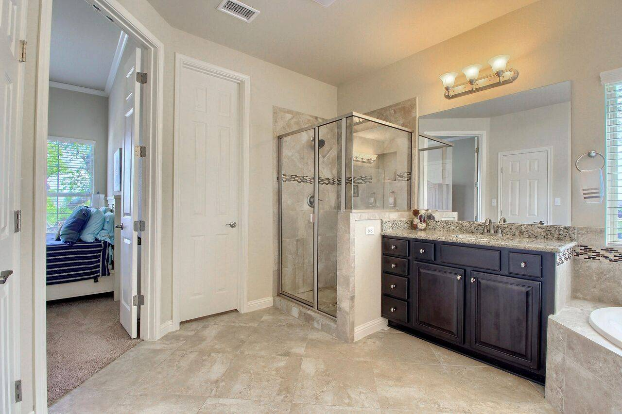 home for sale Leander TX 317 Chitalpa St