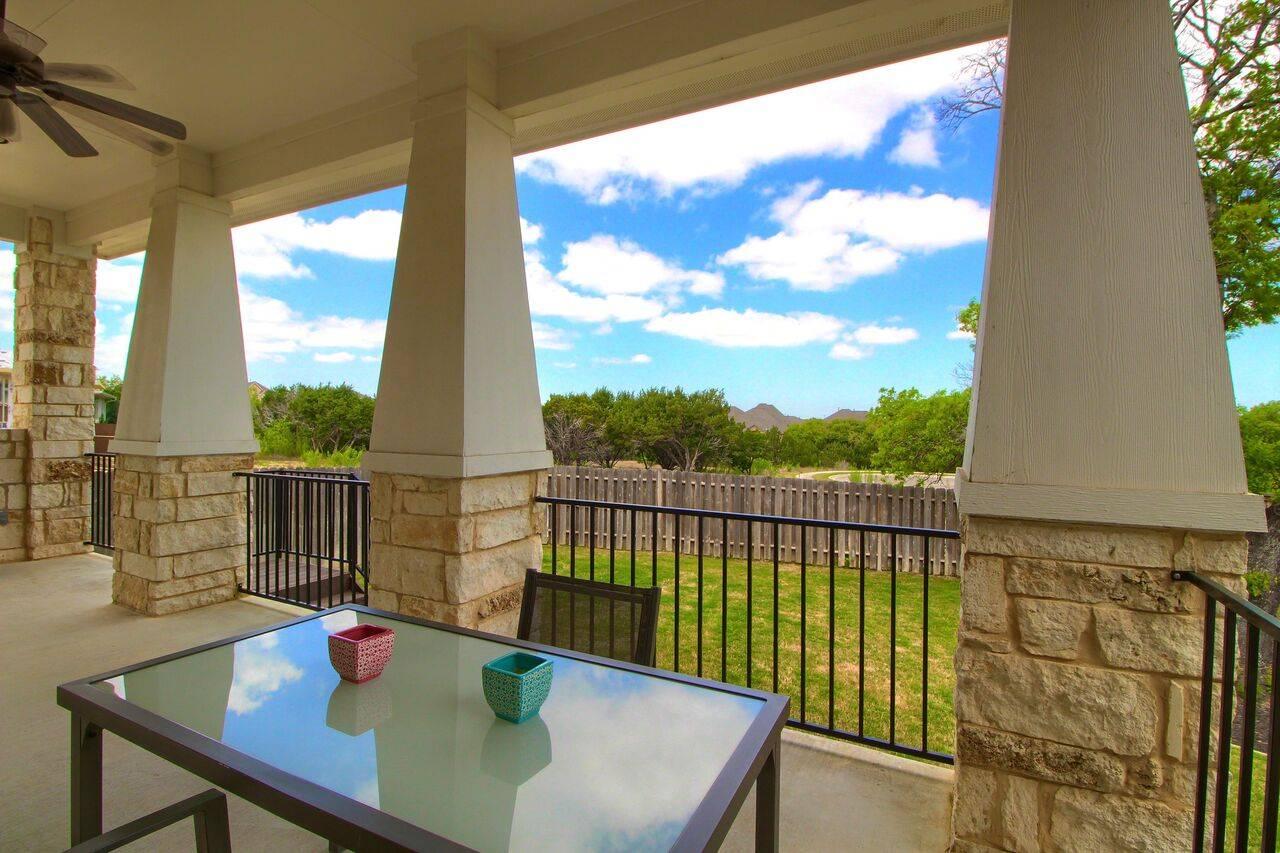 Home for sale Bryson Leander TX